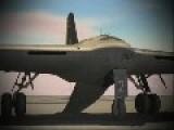 The Amerika Bomber