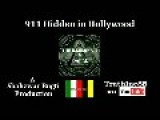 The Illuminati & Dajjal Part 2 911 Hidden In Hollywood