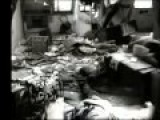 Theirs Is The Glory 1946 - Full Movie With Captured German Armor