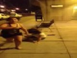 This Is Why White Boys Dont Film World Star Hip Hop
