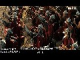 The Fall Of Constantinople - A New Turkish Film 1543 Istanbul - Coming Soon On Usa And Some Europe Countries 2013