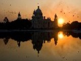 The Remarkable Raj: Why Britain Should Be Proud Of Its Rule In India
