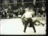 Top 50 Knockouts And Knockdowns In Boxing