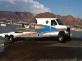 The Coolest Guy At The Boat Ramp Must Watch
