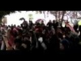 Tunisian Students Dance The Harlem Shake In Protest