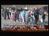"Top Criminal Psychologist On Sandy Hook Massacre: ""Every One Of These Episodes Is Proceeded By Undiagnosed Mental Illness"""