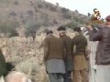 Taliban Execute 15 Pakistani Troops Graphic Raw Footage