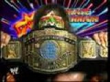 The Best Ultimate Warrior Promo Ever