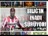 Turkish Version Of The Presentation Of Funny Sports News