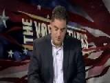 Univision Anchor: Mitt Romney Demanded Favorable Crowd
