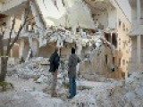 Unreported World: Syria's Rebel Doctor