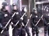 U.S SOLDIERS Expose Obama Martial Law Agenda Plans 2013!