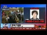 Uncle Of Boston Bombing Suspects Holds Press Conference Tells Dzhokhar Tsarnaev To 'turn Himself In And Ask Forgiveness'