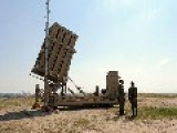 U.S. Republicans Seek To Provide Israel With $680 Million For Iron Dome Anti-missile System And More Than $30 Billion Over 10