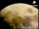 UFO Filmed Dark Side Of The Moon By Danchek2013