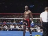 Ultimate Ernesto Hoost Muay Thai Highlight