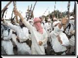 Unpunished Islamic Vigilantes Turn Terrorist Indonesia
