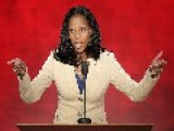 Utah's Mia Love Gets Enthusiastic Reception In Tampa