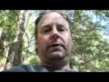 Video Diary Of White Man Who Murdered His Wife And Daughter 07 12 12