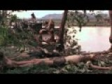 Vietnam In HD Ep5 A Changing War 1969 1970