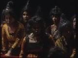 Verdi - Macbeth 3 Witches - Most Popular Choral Parties By Soprano XxAtlantianKnightxx