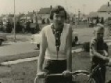 Vintage Documentary About Racism In Levittown, America's First Planned Suburb