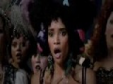 Whitney Houston Was Sacrificed By The Illuminati For The Jubilee Of The Queen Elizabeth! 1 Of 2 MUST SEE