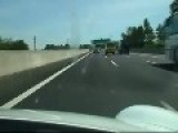 WTF - Porsche Solo Flight