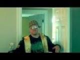 Walking Shitpile Scumbag Steve Rap Video