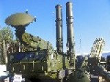 Were Ignoring Russia's Request To Give Legal Guarantees On Air Defense, But When It Comes To Israhell, Gotta Throw In Everything