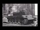 WW2 Classic Combat And Tank Kills
