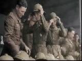 Wüstenfuchs - Generalfeldmarschall Erwin Rommel And His Afrika Korps - WW2