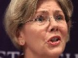 WARREN CONFESSES: TOLD HARVARD SHE WAS 'WOMAN OF COLOR'