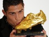 World's Most Expensive Footballer Cristiano Ronaldo Donates €1.5mn To Children In Gaza