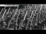 WW2 - Amnesty For 4,983 Irish Soldiers Who Deserted To Fight The Nazis