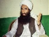 Washington Blacklists Own Ex-ally Haqqani Network What Paki-Punjabi Terrorist ISI Will Speculate Now?