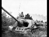 WW2 German & Russian Photo Archives No. 33 Soviet RKKA,Deutsche Wehrmacht Heer,Luftwaffe,Waffen SS