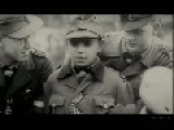 WW II SABATON Music Video - Wehrmacht - Soviet RKKA Vs German WH,Waffen SS & WL