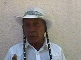 Russell Means: Freedom For The Lakotah... And Everyone Else
