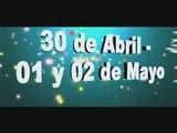PROMO FERIA PAJAROS PERCIBI2 2009