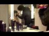 Katie-Perry-Look F&uuml R Die Models Von &#039 Unrath & Strano&#039