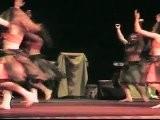 01-Breizh Polynesia Brest-tahiti &agrave Penmarc&#039 H 2011