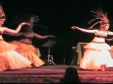 03-Breizh Polynesia Brest-tahiti &agrave Penmarc&#039 H 2011