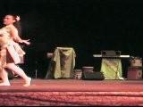 05-heremana Vannes-tahiti &agrave Penmarc&#039 H 2011