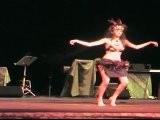 08-heipuna St Renan-tahiti &agrave Penmarc&#039 H 2011
