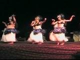 04-heremana Vannes-tahiti &agrave Penmarc&#039 H 2011