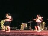 06-heremana Vannes-tahiti &agrave Penmarc&#039 H 2011
