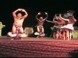 07-heipuna St Renan-tahiti &agrave Penmarc&#039 H 2011