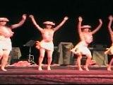 09-heipuna St Renan-tahiti &agrave Penmarc&#039 H 2011