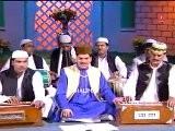 Tasleem Aur Arif - Hajj Aur Qurbani Part 2 2